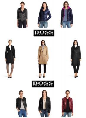 moda-donna-capispalla-hugo-boss-autunno-inverno-14-15
