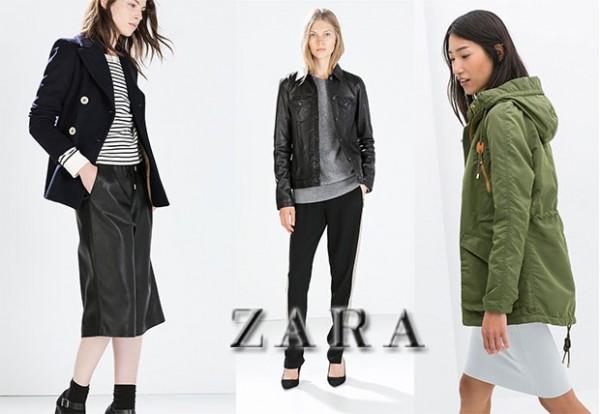 moda-donna-zara-capispalla-collezione-autunno-inverno-2014-15