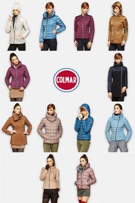 piumini-e-giacche-colmar-donna-collezione-autunno-inverno-2014-15