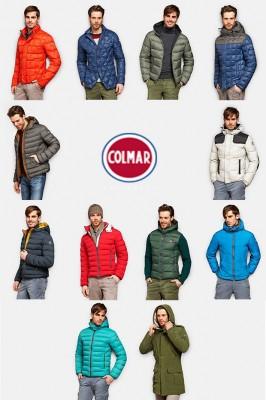 piumini-e-giacche-colmar-uomo-collezione-autunno-inverno-2014-15