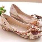 scarpe-donna-ballerine-shoes-pie