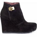 scarpe-nero-giardini-donna-zeppa-camoscio