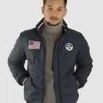 giacca-nylon-teflon-uomo-north-sails
