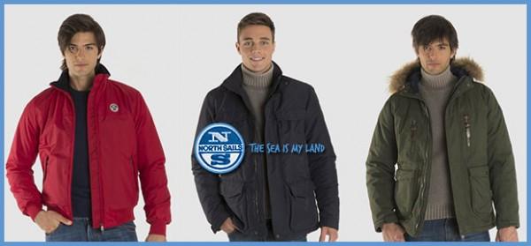 giacche-e-piumini-invernali-uomo-nort-sails
