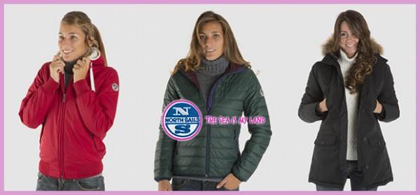 giacche-invernali-donna-north-sails