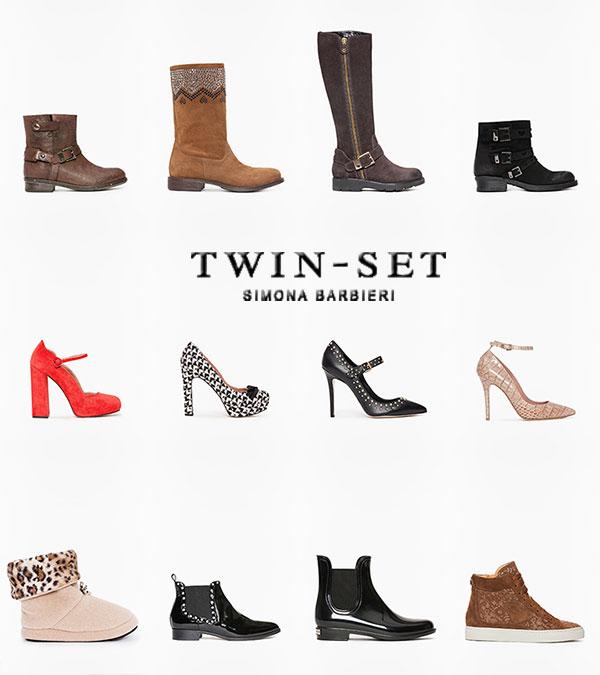 scape-donna-twin-set-autunno-inverno-14-15