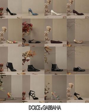 scarpe-donna-collezione-autunno-inverno-dolce-e-gabbana