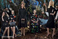 Ultime tendenze scarpe donna Dolce e Gabbana 2a6a79cf3e4