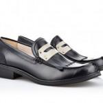 scarpe-donna-liu-jo-loafer-kat