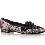 scarpe-donna-louis-vuittion-mocassino-daring