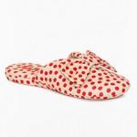 scarpe-donna-twin-set-ciabatte-pois