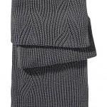 sciarpa-donna-misto-cotone-hugo-boss