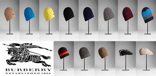 accessori-invernali-berretti-uomo-burberry