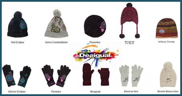 berretti-cappelli-guanti-donna-desigual