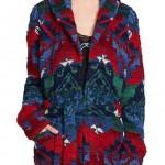 cardigan-donna-ralph-lauren-maglia-lavorata