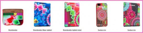 custodie-ipad-tablet-desigual