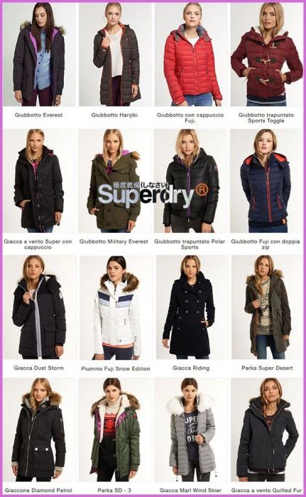 giubbotti-parka-cappotti-piumini-giacche-donna-superdry