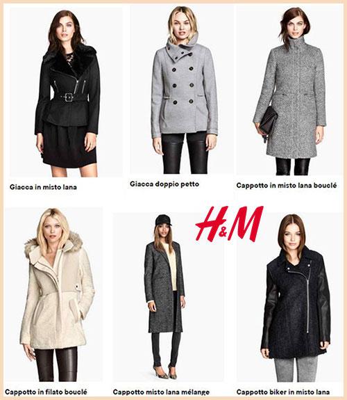 h&m-donna-giacche-cappotti