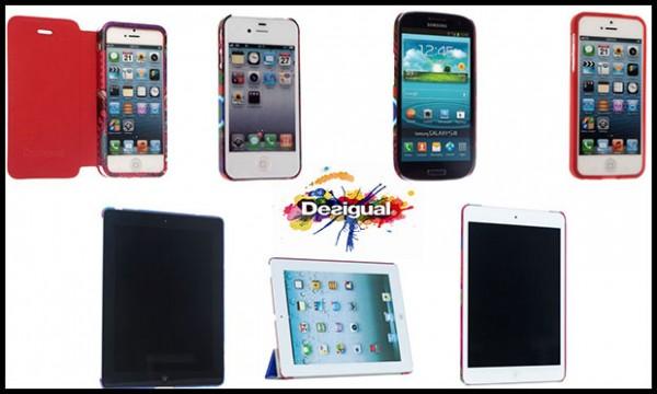 iphone-ipad-tablet-samsung-galaxy-ipad-mini