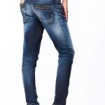 jeans-donna-regular-battlecat-pepe-jeans