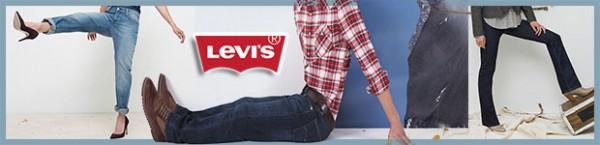 jeans-levi's