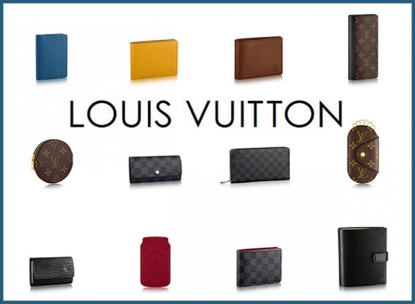louis-vuitton-portafogli-accessori-uomo