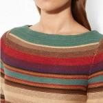 maglia-donna-ralph-lauren-cotone-e-lino