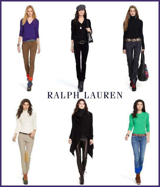 maglie-donna-ralph-lauren-inverno-2014-15