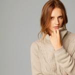 maglione-lungo-trecce-donna-massimo-dutti