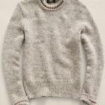 maglione-uomo-ralph-lauren-girocollo-avorio-screziato