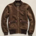 maglione-uomo-ralph-lauren-montone-ecologico