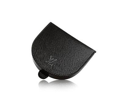 Portafogli accessori e custodie Louis Vuitton