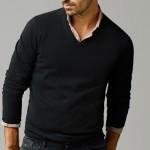 pullover-collo-v-cashmere-uomo-massimo-dutti