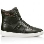 scarpe-donna-hogan-sneaker-alte