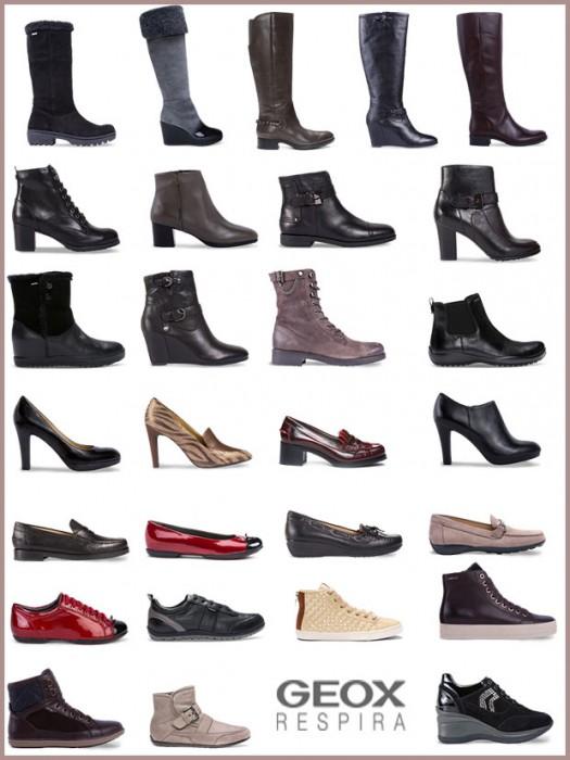 scarpe-scarponcini-stivali-stivaletti-donna-geox