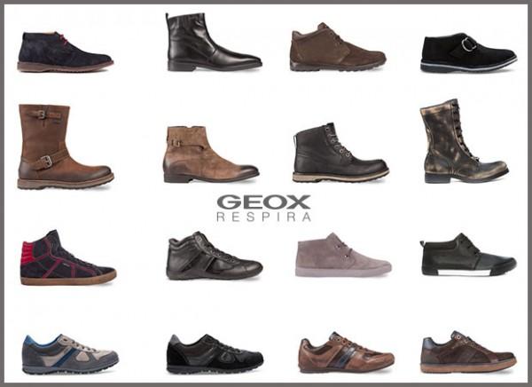 scarponcini-sneaker-uomo-geox