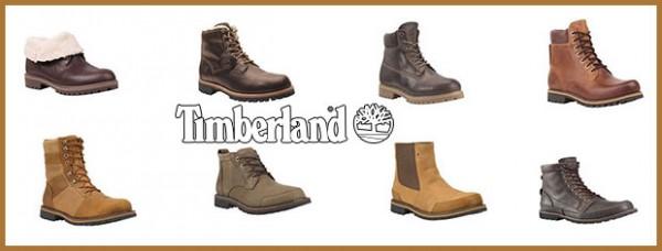stivali-scarponcini-uomo-timberland
