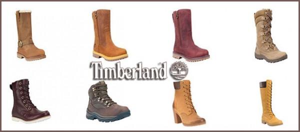 timberland-donna-stivali-stivaletti