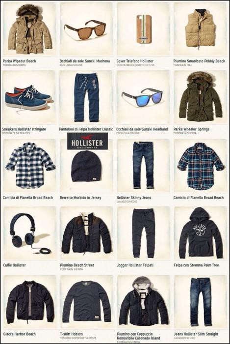 accessori-e-abbigliamento-uomo-hollister
