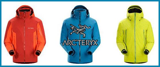 arc-teryx-uomo