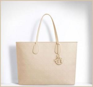 borsa-dior-shopping-bag-tela-ecru-dior-panarea