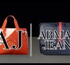 borse-armani-jeans