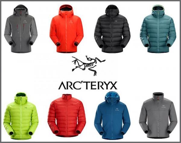 giacche-a-vento-e-piumini-arc-teryx-uomo