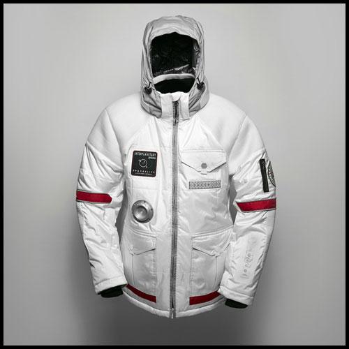giubbotto-astronauta-spacelife