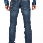 jeans-super-slim-uomo-meltin-pot-maner
