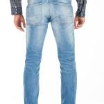 jeans-tight-slim-uomo-meltin-pot-meven