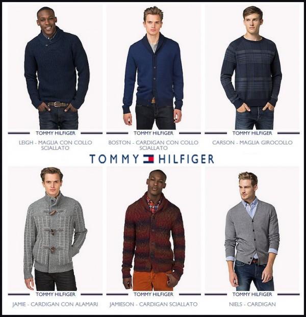 maglie-cardigan-pullover-uomo-tommy-hilfiger