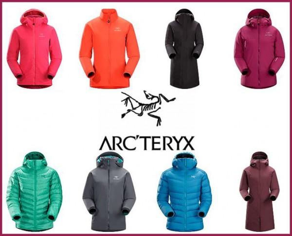 piumini-e-giacche-a-vento-arc-teryx-donna