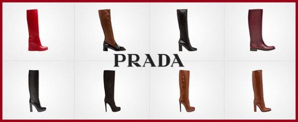 stivali-donna-prada
