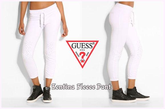 elentina-pantalone-cotone-donna-guess
